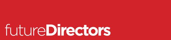 Hobson Leavy _Future Directors