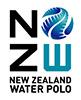 HBL_Community_NZWP